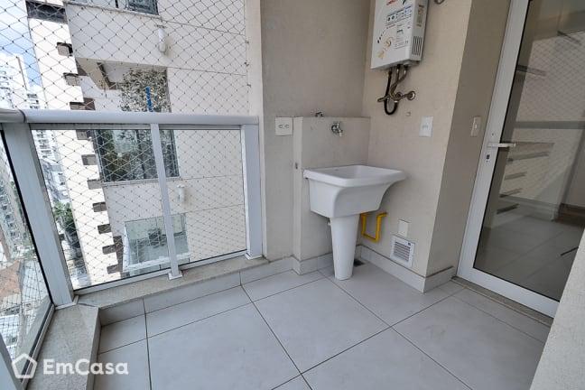 Imagem do imóvel ID-34383 na Rua Augusta, Consolação, São Paulo - SP
