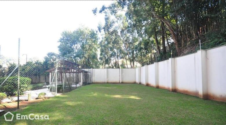 Imagem do imóvel ID-33950 na Avenida Barão de Monte Mor, Real Parque, São Paulo - SP
