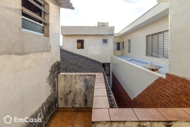 Imagem do imóvel ID-33038 na Rua Ana Maria Martoreli, Mauá, São Caetano do Sul - SP