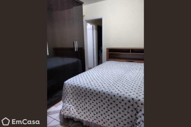 Imagem do imóvel ID-32884 na Avenida João Firmino, Assunção, São Bernardo do Campo - SP