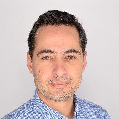 Profile of Ufuk Kayserilioglu