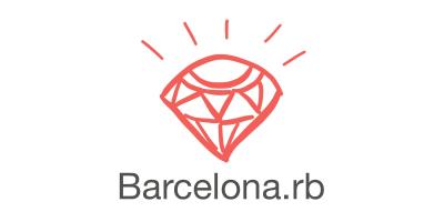 Barcelona.rb