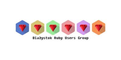 Białystok Ruby Users Group