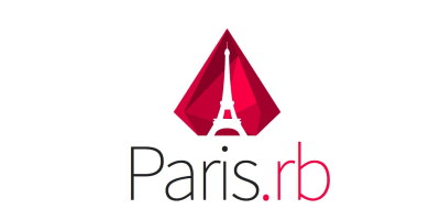 ParisRB