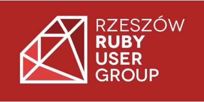 Rzeszów Ruby User Group