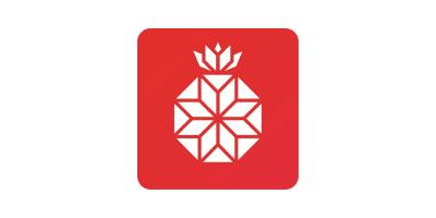Saint P Ruby Community