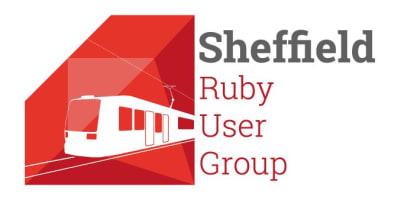 Sheffield Ruby User Group