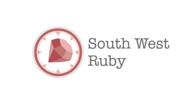 South West Ruby