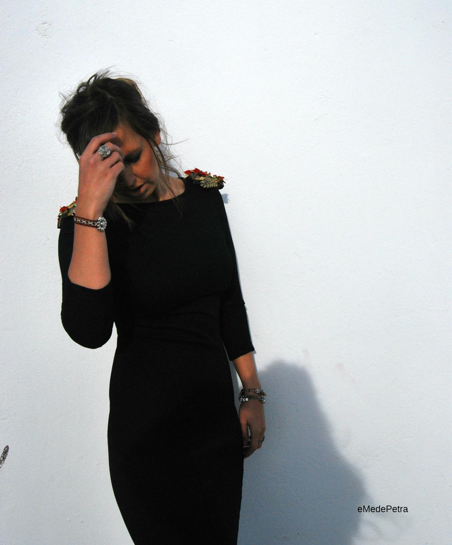 laura vestido 3 web 1