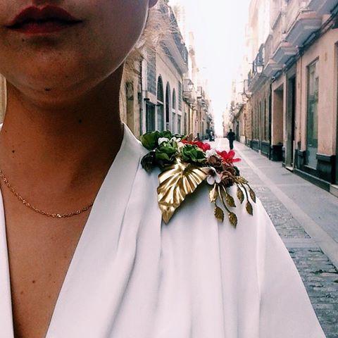 Marta Mora y las primeras homberas decoradas de eMedePetra