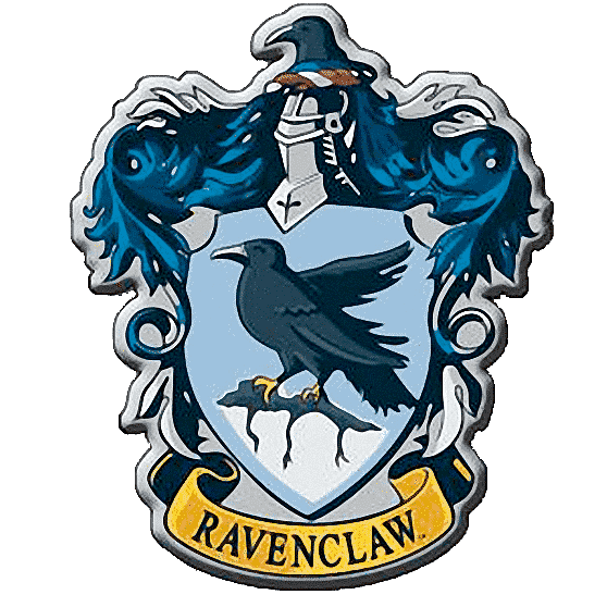 ravenclaw-emy