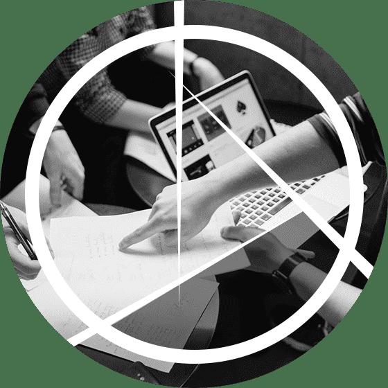 Emeline SORIN, création site Internet clermont-ferrand