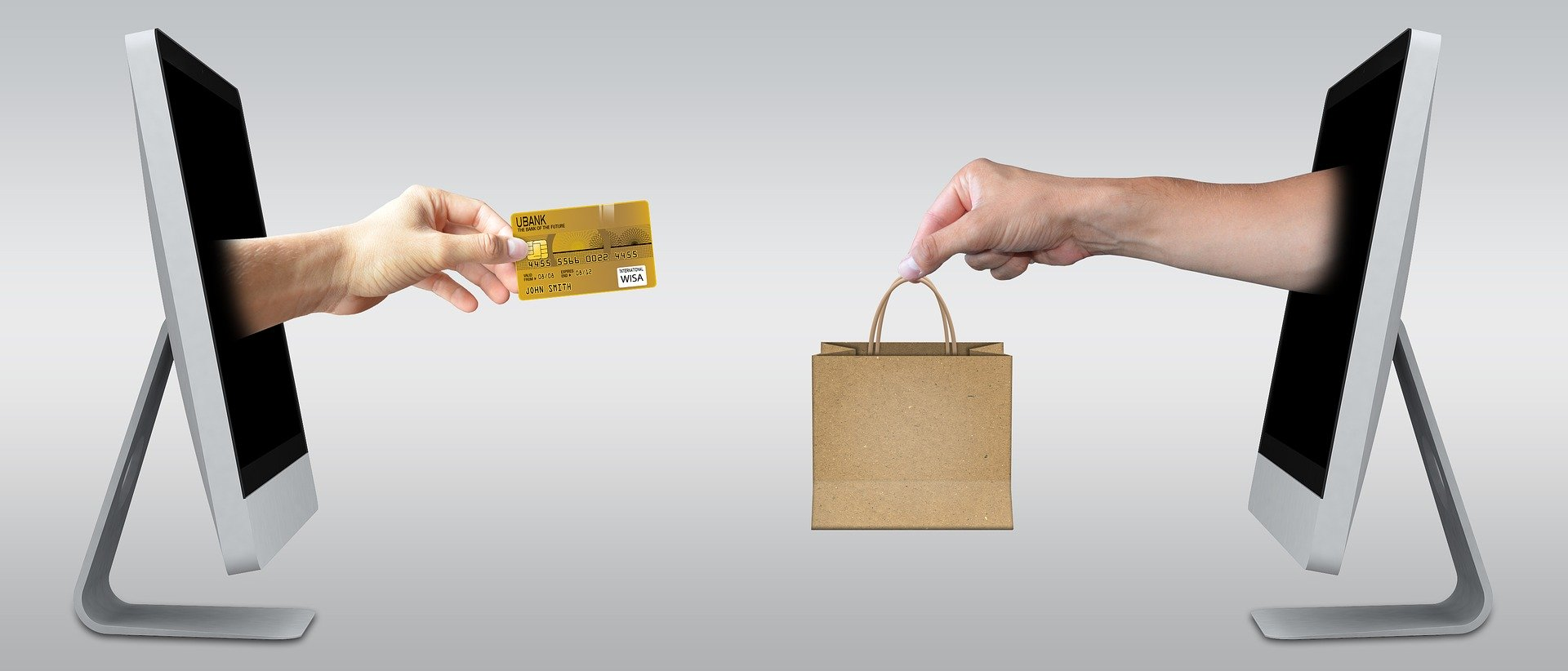 The Shoppers Are All Yours: E-Commerce Personalization Tips to Increase Revenue