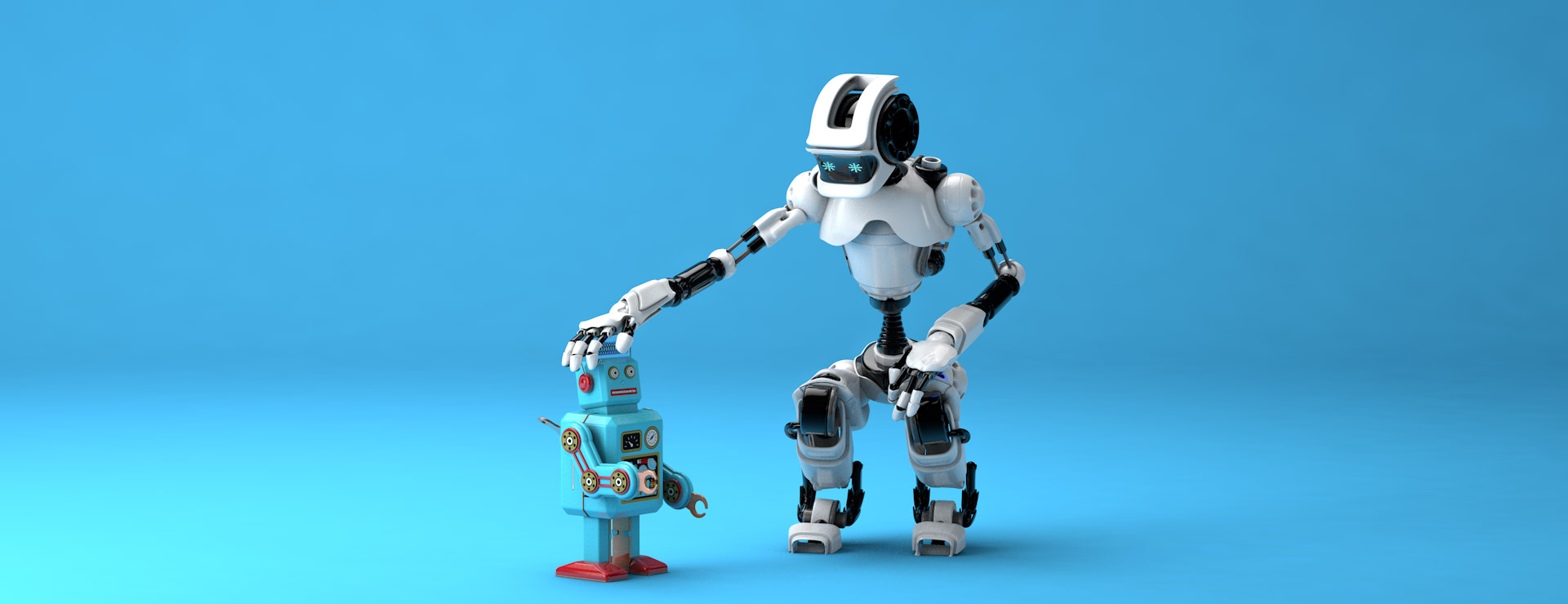 How Robotics is Transforming Industries [5 Real Startup Cases]