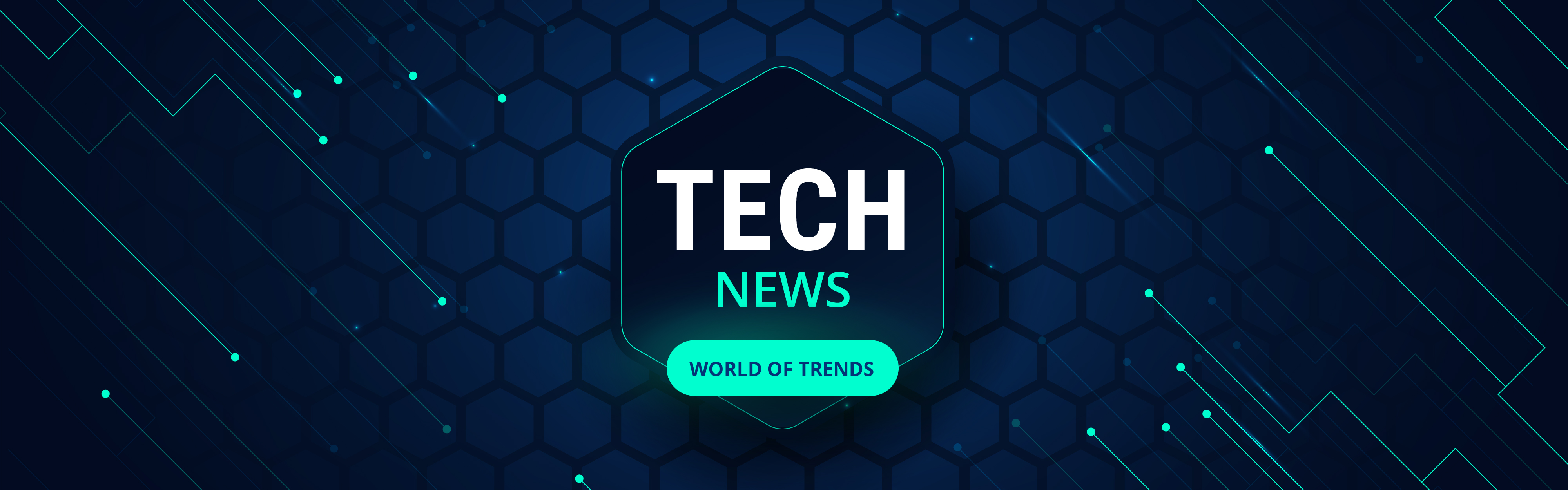 Digest #4: Keeping the Finger on the Pulse of the Latest News