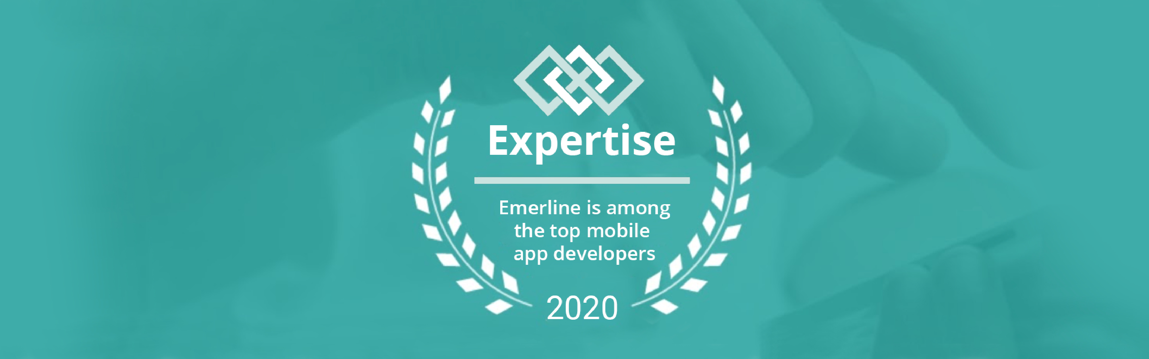 Emerline Enters Top 20 Mobile App Developers According to the US Independent Research Organization