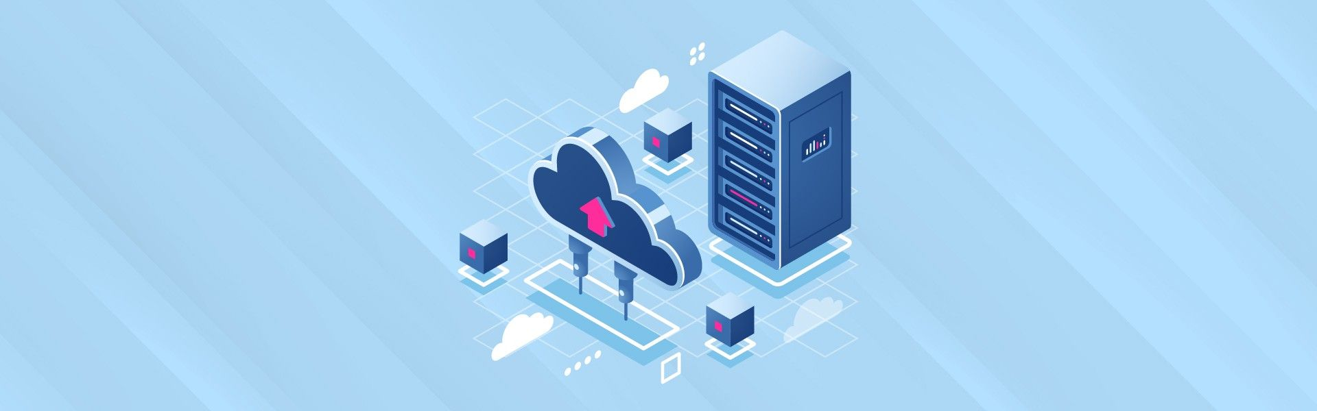 Data Warehouse: What Is It and How Does It Relate to Big Data?