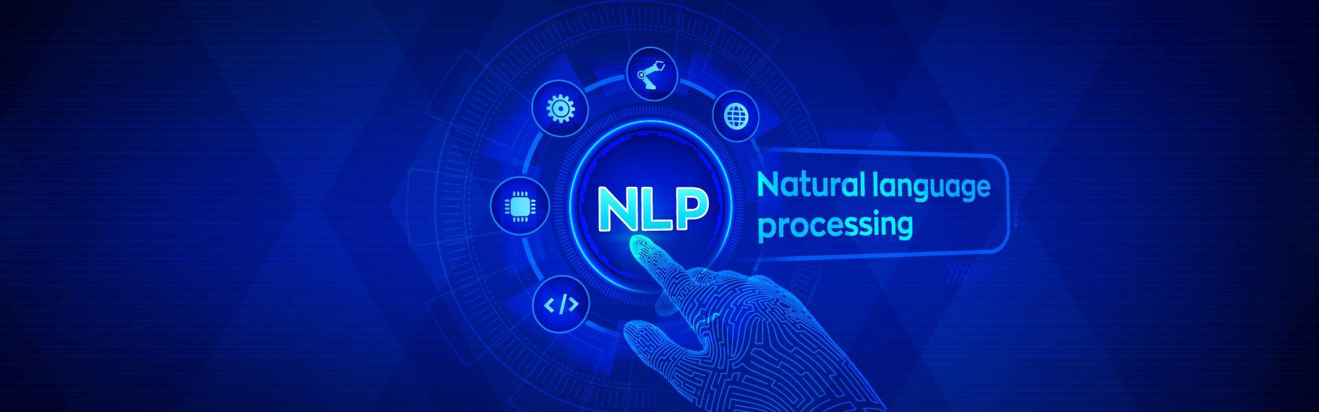 What Is Natural Language Processing and How Does It Help to Grow Your Business?