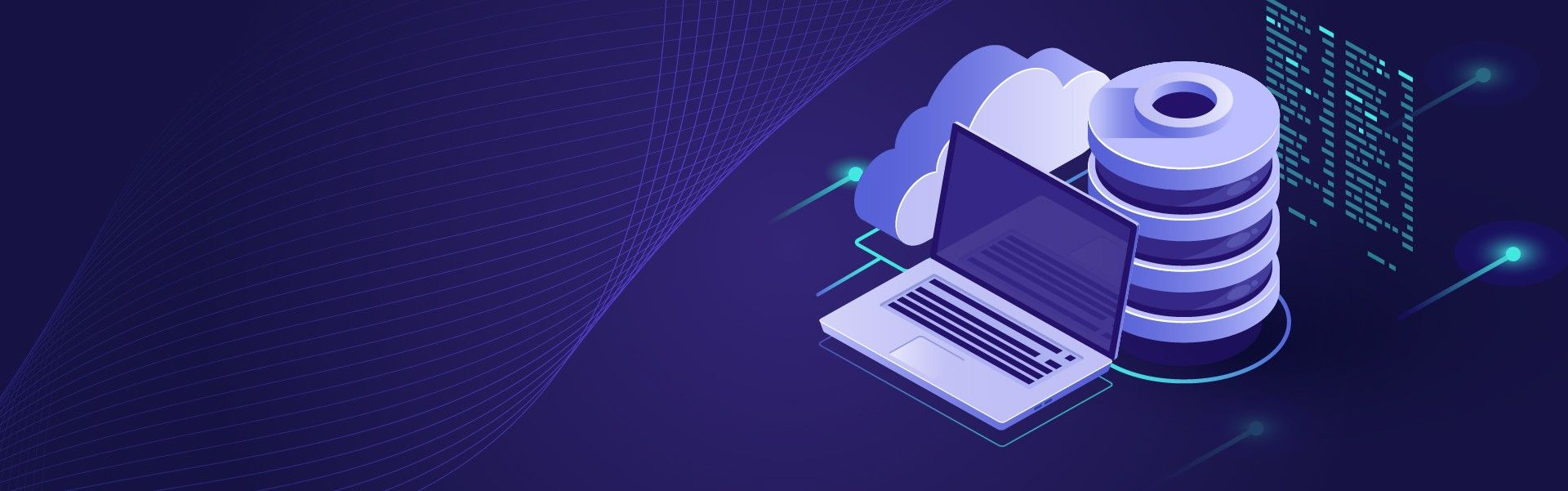 What Are the Latest Web Development Trends of 2020 and Beyond?