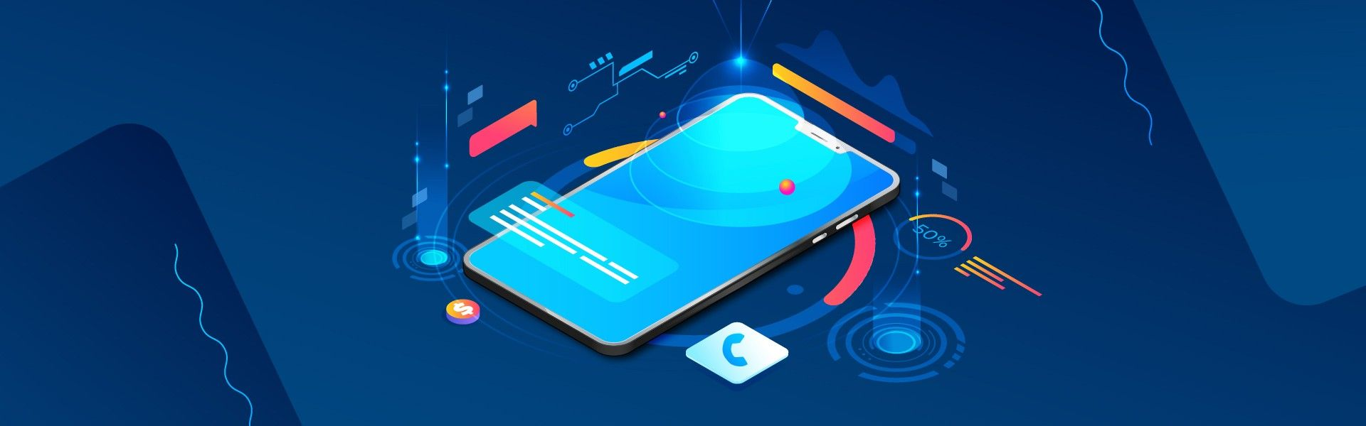 What Is a Super App? Reasons for Success