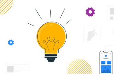 5 Indisputable Proofs That Design Thinking Actually Works