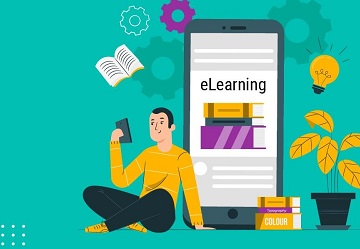 What Are eLearning Trends And Predictions For 2021?