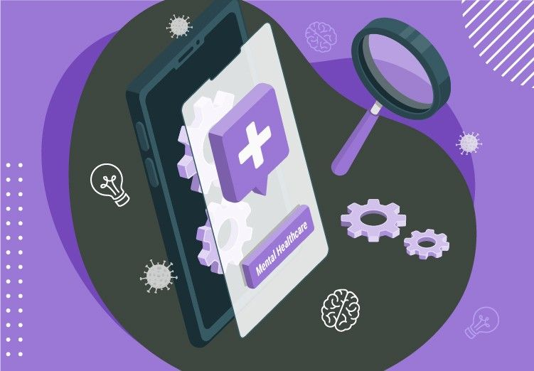 Mental Health App Development Doomed to Success: Tips to Make a Winning Solution
