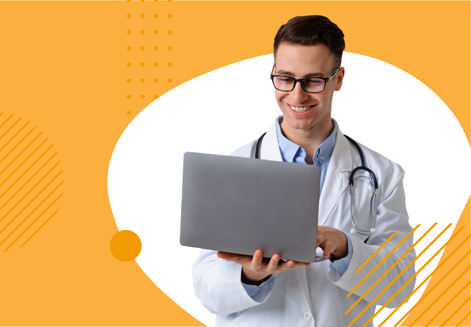 Leveraging LMS to Healthcare: How to Achieve Success?