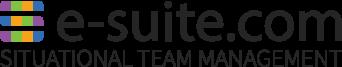 E-Suite