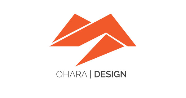 Ohara Design