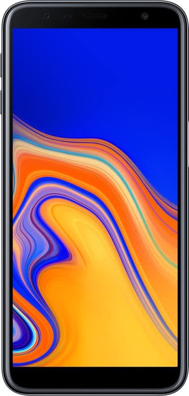 Samsung Galaxy J6 Plus EMI Without Credit Card