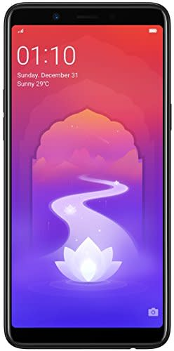 RealMe 1 EMI Without Credit Card