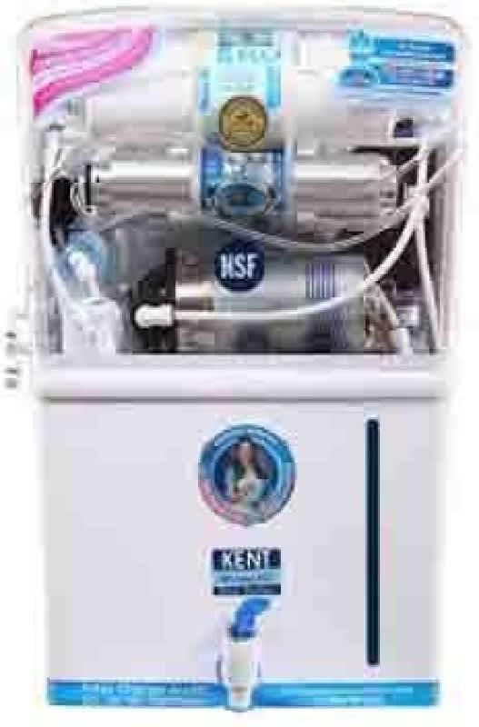 Kent RO Grand Plus 8 RO EMI