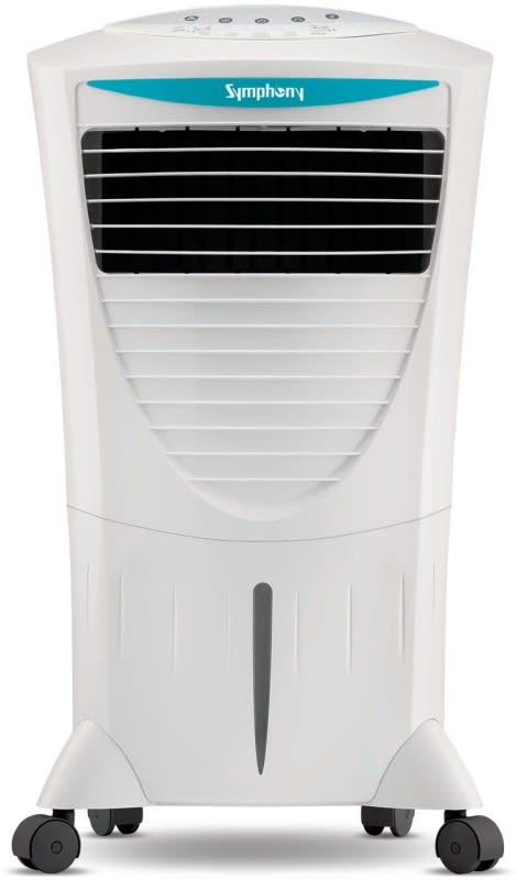 Symphony Hicool i Room Air Cooler