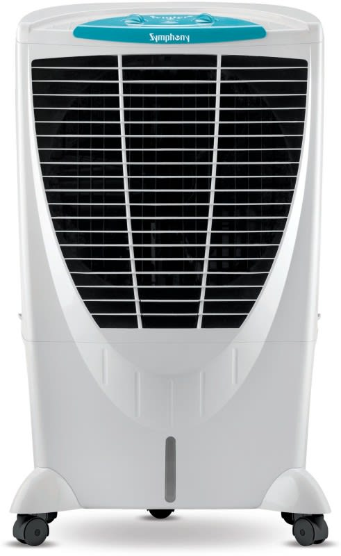 Symphony Winter Room Air Cooler