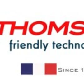 Thomson TV on EMI without Credit Cards