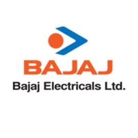 Bajaj Air Coolers on EMI without Credit Cards