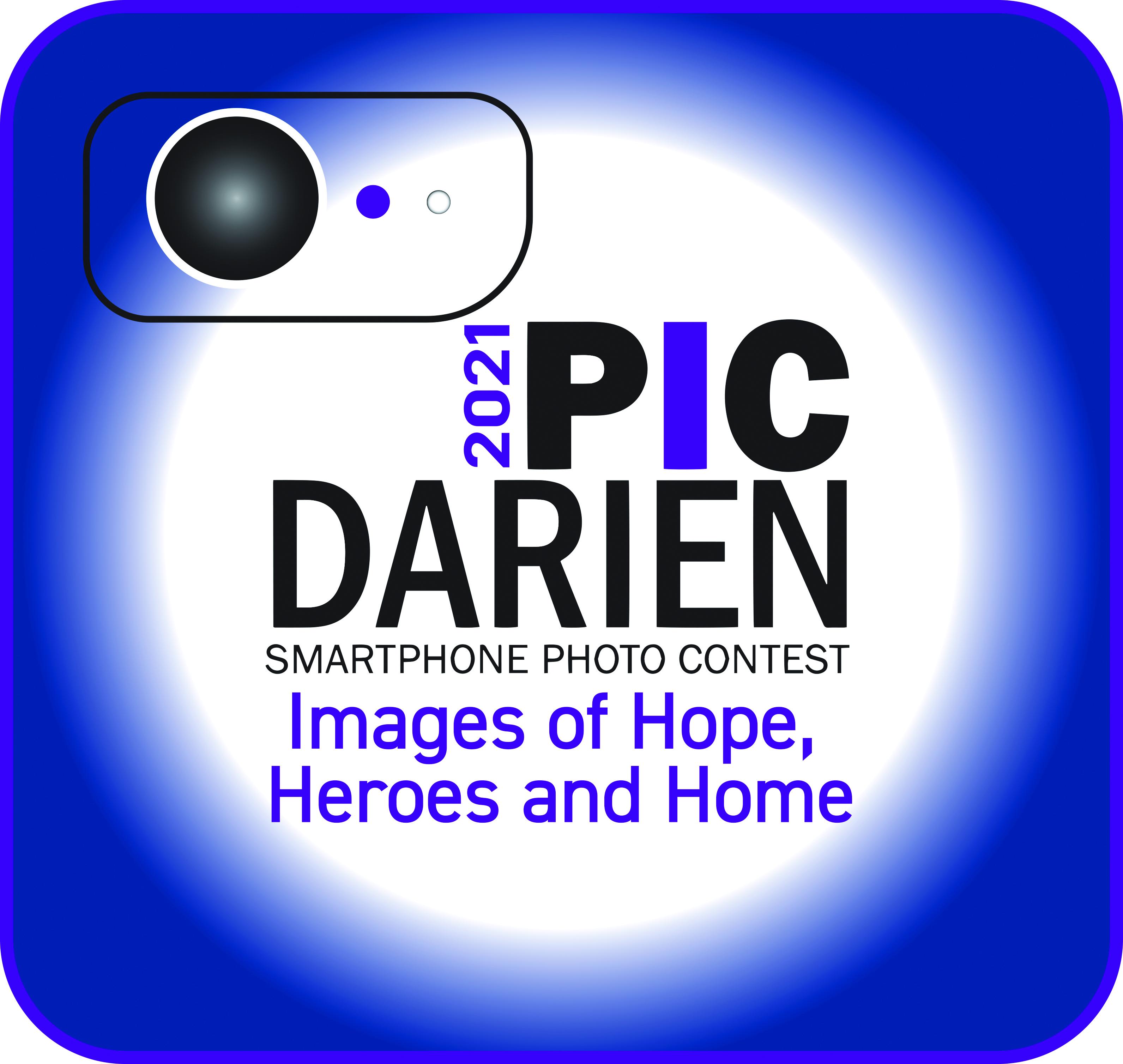 Pic Darien