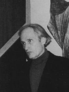 Reimar von Bonin