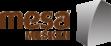 Mesa Mesken Sanayii A.Ş. logosu