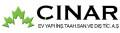 Çınar Ev Yapı İnşaat logosu