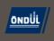 Öndül Yapı logosu