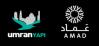 Umran Yapı - Amad Gayrimenkul logosu