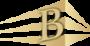 Bahadır İnşaat logosu