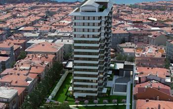 Toya Vista