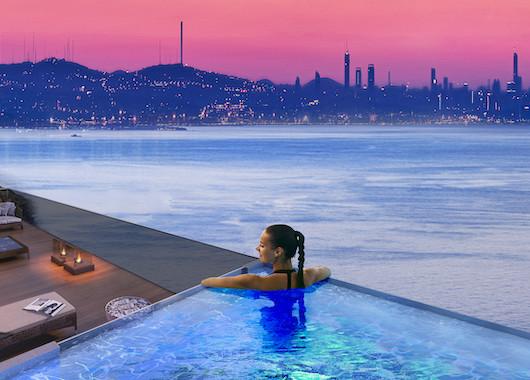 Büyükyalı İstanbul