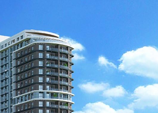 Referans Kartal Towers