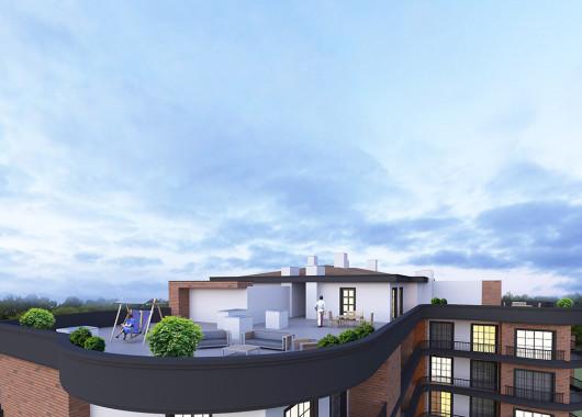 Siena Loft