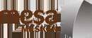 Mesa Mesken Sanayii A.Ş. Logo
