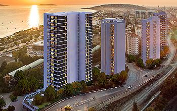 Mesa Marmara